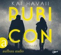 Cover-Bild zu Havaii, Kai: Rubicon