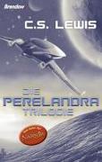 Cover-Bild zu Lewis, Clive Staples: Die Perelandra-Trilogie