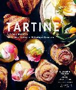 Cover-Bild zu Prueitt, Elisabeth: Tartine