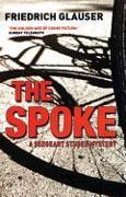 Cover-Bild zu Glauser, Friedrich: The Spoke