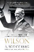 Cover-Bild zu Berg, A. Scott: Wilson
