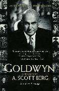 Cover-Bild zu Berg, A. Scott: Goldwyn (eBook)