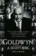 Cover-Bild zu Berg, A. Scott: Goldwyn: A Biography