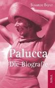 Cover-Bild zu Beyer, Susanne: Palucca - Die Biografie