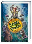 Cover-Bild zu Roeder, Annette: Bone Buddies