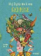 Cover-Bild zu Roeder, Annette: Olaf Hajeks Buch vom Gemüse