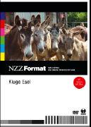 Cover-Bild zu Frei Berthoud, Annette: Kluge Esel
