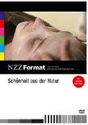 Cover-Bild zu Berthoud, Annette Frei: Schönheit aus der Natur