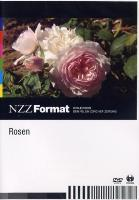 Cover-Bild zu Berthoud, Annette Frei: Rosen