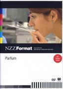 Cover-Bild zu Frei Berthoud, Annette (Reg.): Parfum