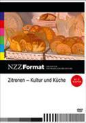 Cover-Bild zu Frei Berthoud, Annette: Zitronen - Kultur und Küche