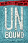 Cover-Bild zu Shusterman, Neal: UnBound