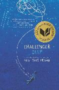Cover-Bild zu Shusterman, Neal: Challenger Deep