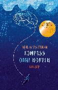 Cover-Bild zu Shusterman, Neal: Kompass ohne Norden