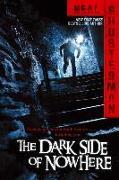 Cover-Bild zu Shusterman, Neal: The Dark Side of Nowhere