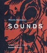 Cover-Bild zu Kandinsky, Wassily: Sounds