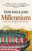 Cover-Bild zu Holland, Tom: Millennium