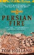 Cover-Bild zu Holland, Tom: Persian Fire