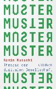 Cover-Bild zu Nassehi, Armin: Muster