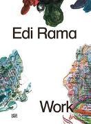 Cover-Bild zu carlier: Edi Rama