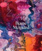 Cover-Bild zu Melgaard, Bjarne: Bjarne Melgaard