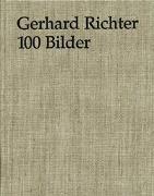 Cover-Bild zu Obrist, Hans Ulrich (Hrsg.): Gerhard Richter