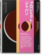 Cover-Bild zu Koolhaas, Rem: Koolhaas/Obrist. Project Japan. Metabolism Talks