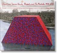 Cover-Bild zu Goldberger, Paul: Christo and Jeanne-Claude. Barrels and The Mastaba 1958-2018