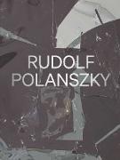Cover-Bild zu Obrist, Hans-Ulrich: Rudolf Polanszky
