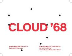 Cover-Bild zu Fischli, Fredi (Hrsg.): Cloud '68 - Paper Voice