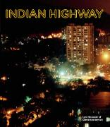 Cover-Bild zu Peyton-Jones, Julia: Indian Highway