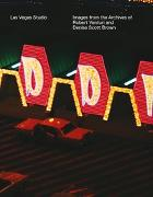 Cover-Bild zu Stadler, Hilar (Hrsg.): Las Vegas Studio