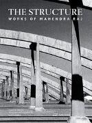 Cover-Bild zu Mehta, Vandini (Hrsg.): The Structure