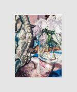 Cover-Bild zu Obrist, Hans Ulrich: Elizabeth Peyton