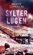 Cover-Bild zu Tomasson, Ben Kryst: Sylter Lügen (eBook)