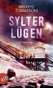 Cover-Bild zu Tomasson, Ben Kryst: Sylter Lügen