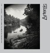 Cover-Bild zu Oliver, Mary Jane: Artemis Journal 2019, Volume XXVI