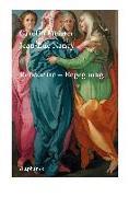 Cover-Bild zu Meister, Carolin: Rencontre - Begegnung