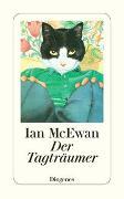 Cover-Bild zu McEwan, Ian: Der Tagträumer