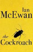 Cover-Bild zu McEwan, Ian: The Cockroach