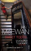 Cover-Bild zu McEwan, Ian: Sweet Tooth