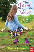 Cover-Bild zu Peters, Helen: The Farm Beneath the Water