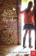 Cover-Bild zu Peters, Helen: The Secret Hen House Theatre