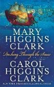 Cover-Bild zu Clark, Mary Higgins: Dashing Through the Snow