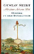 Cover-Bild zu Seibt, Gustav: Mit einer Art von Wut