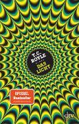 Cover-Bild zu Boyle, T. C.: Das Licht