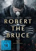 Cover-Bild zu Angus Macfadyen (Schausp.): Robert the Bruce - König von Schottland