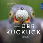Cover-Bild zu Mikulica, Oldich: Der Kuckuck