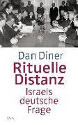 Cover-Bild zu Diner, Dan: Rituelle Distanz