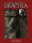 Cover-Bild zu Polidori, John: In the Shadow of Dracula